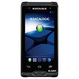 Datalogic DL-Axist 944600010