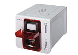 Evolis Zenius Classic ZN1U0000RS