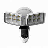 Imou Floodlight Cam (IM-IPC-L26P-imou), IP-камера с Wi-Fi